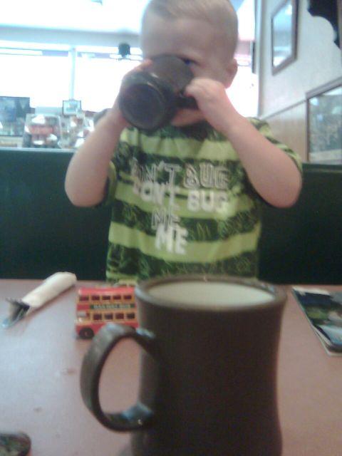munch-coffee