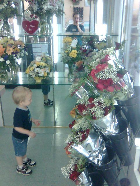sub-flowers1