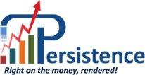 Persistence Market Research Pvt. Ltd