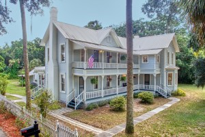 301-Old-Hopewell-Rd-44