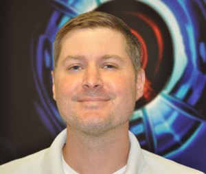 Director-of-Communications-John-Butzko-wins-Grapevine-Communications-2016-Employee-of-the-Year