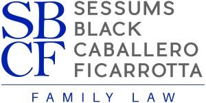 MBC_Logo_Final