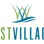 West Villages #4 In Top-Selling Master Planned Communities