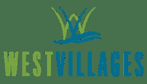 westvillages