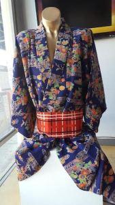 kimono-copy