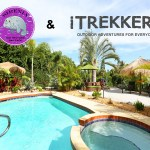 Experience Outdoor Adventures with iTREKKERS and Anna Maria Island Home Rental