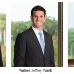 Five Kelley Kronenberg Lawyers Listed in the 2017 Florida Super Lawyers Magazine