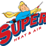 Super Heat and Air joins the clean energy Florida PACE program as an approved contractor.