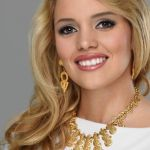 Downtown Lakeland Partnership Hosts Miss Florida Meet & Greet