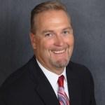 GreenPointe Communities Names Brett Blank Development Manager for Quay Sarasota