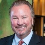 Michael Klauber Named 2017 Boundary Crosser for Visionary Leadership