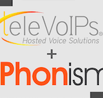 Two Tampa Tech Companies Partner to Redefine the VoIP Industry