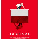 Film, 42 Grams Coming to Et Cultura Festival in St. Petersburg, FL