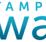 Tampa Bay Wave partners with Stage 1 Ventures to provide local startups access to new seed fund