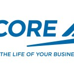 Fifth Third Bank is New Sponsor for Manasota SCORE's Tuesday Workshops