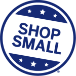 LocalShops1 Lends Support to Small Business Saturday