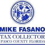 Pasco County Tax Collector's Offices to Be Closed in Observation of Veterans Day