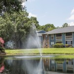 Electra America Adds Tampa Apartments to Growing Portfolio