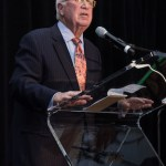 Greenberg Traurig Shareholder Peter W. Zinober Receives TBBCA 2017 Impact Award