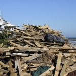 Dealing With Your Insurance Company After a Disaster: The First Five Steps