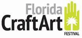 Top Artists win Awards at CraftArt Festival 2017