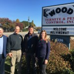 Environmental Pest Service acquires Allied Professional Services
