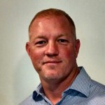 Blue Peak Realty Welcomes Marc Mangino to Tampa Office
