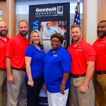 Goodwill Manasota beefs up its veterans program