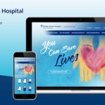 BayCare Blood Center Website Launches with a Purpose