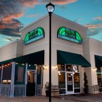 Metro Diner Selects PPK As Agency of Record