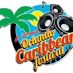 Orlando Caribbean Festival Organizers Announce Exciting New Lineup and Event Additions