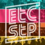 St. Petersburg Group, St. Pete Catalyst partner with Et Cultura St Pete
