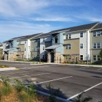 Housing Trust Group Welcomes Residents to Affordable Apartments in Hernando County