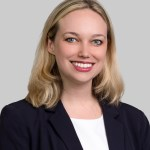 Fisher Phillips Attorney Lisa McGlynn Named To Board of The Crisis Center of Tampa Bay