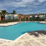 Housing Trust Group Celebrates Grand Opening of Affordable Housing Community in Pasco County Florida