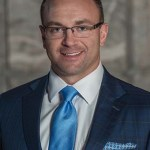 Brandon D. Bellew Named To Florida Bar Probate Rules Committee