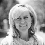 Community Brands Names Bethany Little Executive Vice President and General Manager of New K-12 Solutions Technology Group