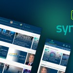 Synapse Web Platform Attracts Thousands of Users in the Florida Ecosystem with the Design Help of Haneke Design