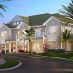 Title Security Begins Closings at JMC Communities' New Belleview Place Condominium Project