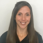 Carmen Rodriguez Joins X-Force Body-Palm Harbor as Personal Coach