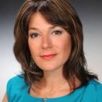 Williamson Dacar Associates Position for Growth