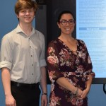 SCF Biotech Students to Present at Environmental Conference