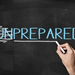 Disaster Planning: Prepare Your Commercial Property for Hurricane Season