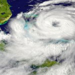 Prepare Now Before a Storm Strikes: Hurricane Preparedness Tips from Florida Peninsula Insurance Company