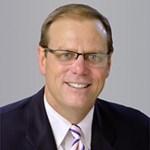 Lincoln Property Company Names Commercial Industry Veteran Damien Madsen Senior Vice President