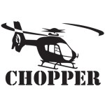 """The Florida Based """"Uber"""" of Helicopters Opens Private Funding Round For Expansion"""