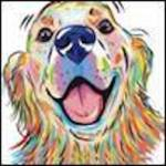 Thrifty Dog Inc. Pet Adoption and Awareness Event
