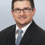 M. John Burgess Named to Employee Benefits Conference Committee for the Florida Institute of Certified Public Accountants