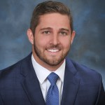 Brandon Holmes Joins Broad and Cassel's Commercial Litigation Practice Group