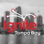 Haneke Design Sponsors Eighth Annual Ignite Tampa Bay